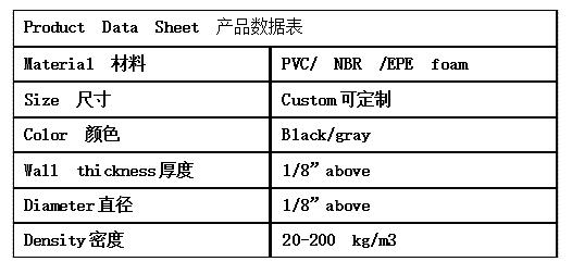 E5VNM_PTZKL1S`XD5F{APNP.png